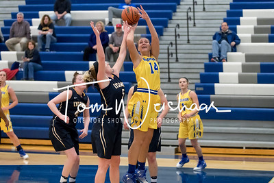 Widener_Womens_Bball_vs_Lycoming-24