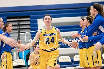 Widener_Womens_Bball_vs_Lycoming-9