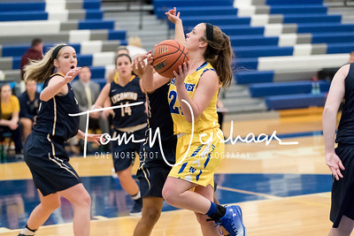 Widener_Womens_Bball_vs_Lycoming-16