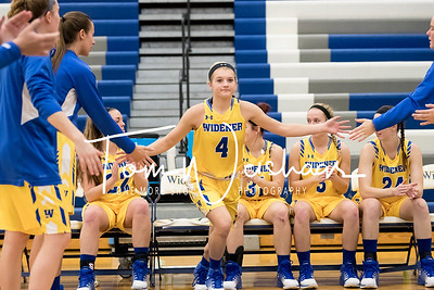 Widener_Womens_Bball_vs_Lycoming-7