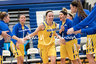 Widener_Womens_Bball_vs_Lycoming-13