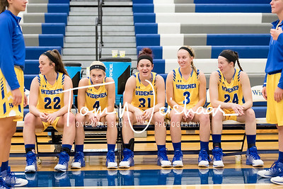 Widener_Womens_Bball_vs_Lycoming-5