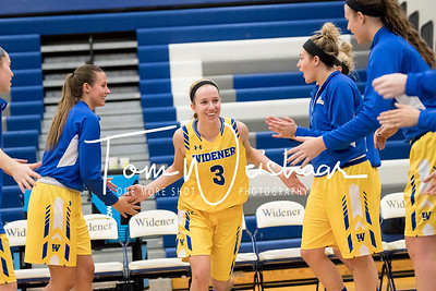 Widener_Womens_Bball_vs_Lycoming-12
