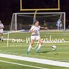 Widener_W-Soccer_vs_Goucher-567