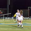 Widener_W-Soccer_vs_Goucher-560