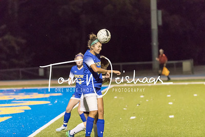Widener_W-Soccer_vs_Goucher-322