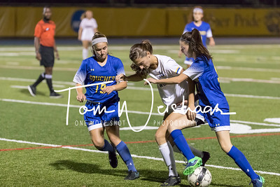 Widener_W-Soccer_vs_Goucher-323
