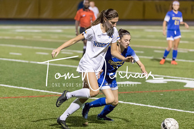Widener_W-Soccer_vs_Goucher-325