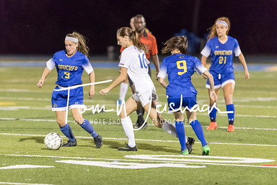 Widener_W-Soccer_vs_Goucher-317