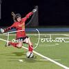 Widener_W-Soccer_vs_Goucher-559