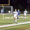 Widener_W-Soccer_vs_Goucher-562