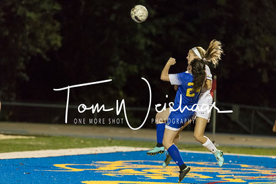 Widener_W-Soccer_vs_Goucher-326