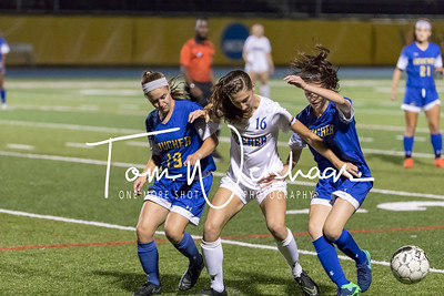 Widener_W-Soccer_vs_Goucher-324
