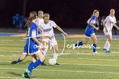 Widener_W-Soccer_vs_Goucher-320