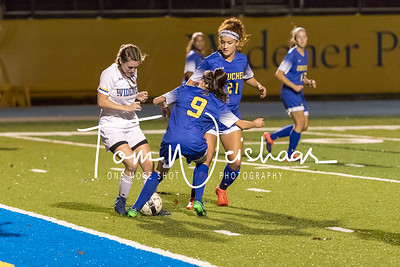 Widener_W-Soccer_vs_Goucher-333