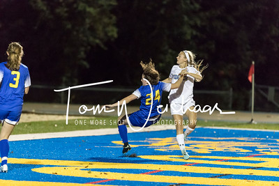 Widener_W-Soccer_vs_Goucher-327
