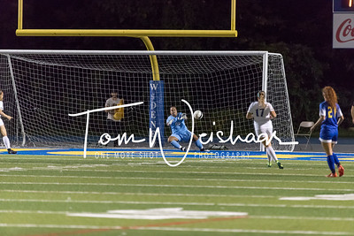 Widener_W-Soccer_vs_Goucher-318