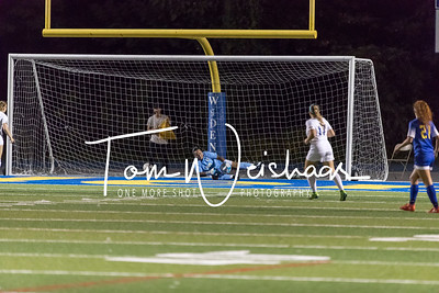 Widener_W-Soccer_vs_Goucher-319