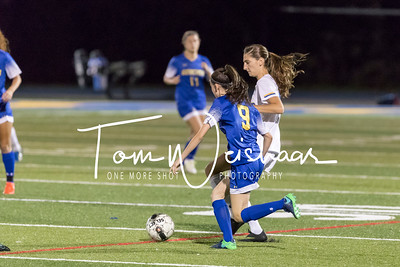 Widener_W-Soccer_vs_Goucher-316
