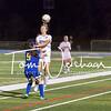 Widener_W-Soccer_vs_Goucher-563