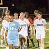 Widener_W-Soccer_vs_Goucher-571