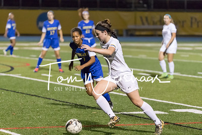 Widener_W-Soccer_vs_Goucher-329