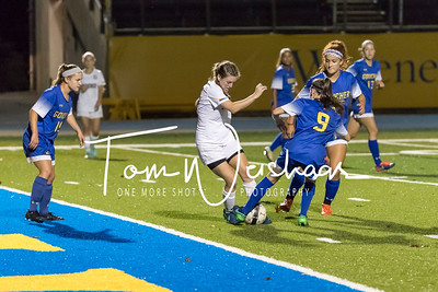Widener_W-Soccer_vs_Goucher-332