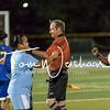 Widener_W-Soccer_vs_Goucher-570