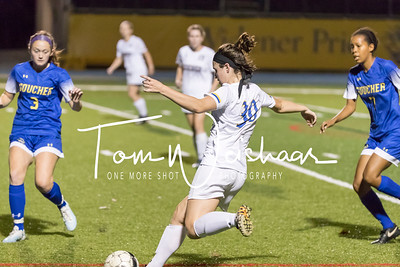 Widener_W-Soccer_vs_Goucher-330