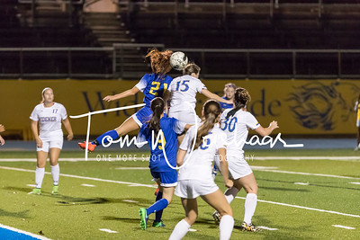 Widener_W-Soccer_vs_Goucher-331