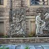 Reliefs, Stones, Windows