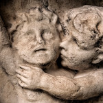 Cherub Affection