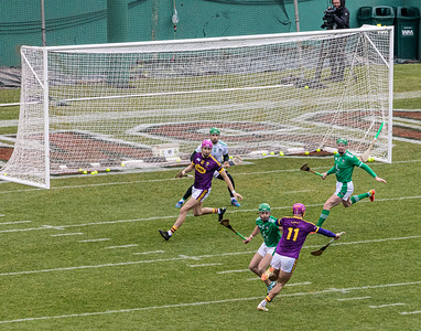 2018 Limerick vs Wexford -_8503676
