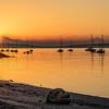Port Townsend Sunrise