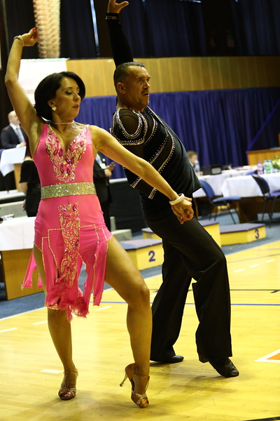 wdsf_open_senior_ii_latin