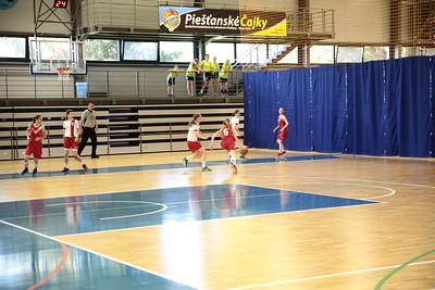 03 ss basketbal_d