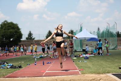 11 ss atletika skok