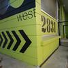 ArtsHub West