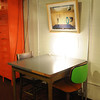 Hey fun! We love this desk.