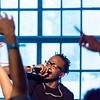 Live Music Fest Intermedia Arts | May 2015