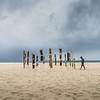 Still Standing - Jacqueline Damon