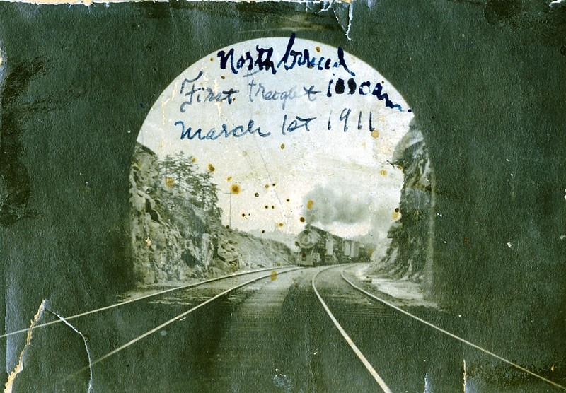 Rivermont Tunnel (07517)
