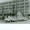 N&W Railway Station, Twelfth Street (Lynchburg & Durham Railroad)  (09843)