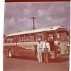 Lynchburg Transit Company Bus  (09807)