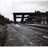 Kemper Street Station Walkway ca. 1950  (09601)