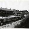 Kemper Street Station ca. 1950  (09600)