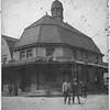 Union Station (03338)