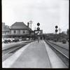 Union Station (00736)