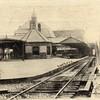 Union Station (03020)
