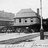 Union Station (07427)